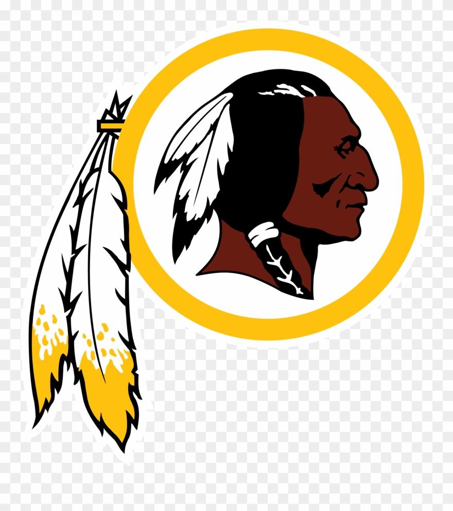 Washington Redskins.