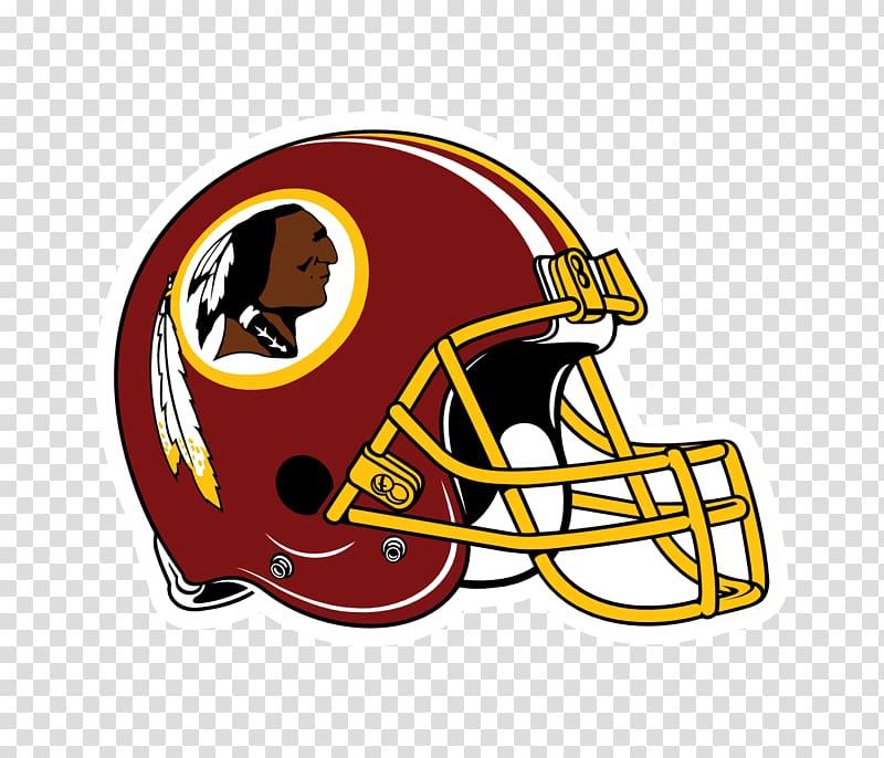 Washington Redskins FedExField NFL Denver Broncos National.