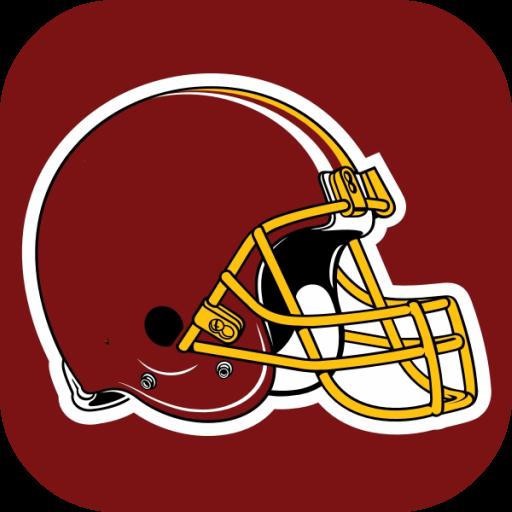 Washington Redskins Clipart helmet clipart 10.