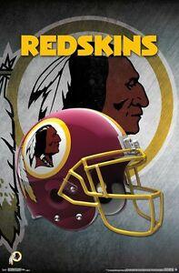 Details about WASHINGTON REDSKINS.