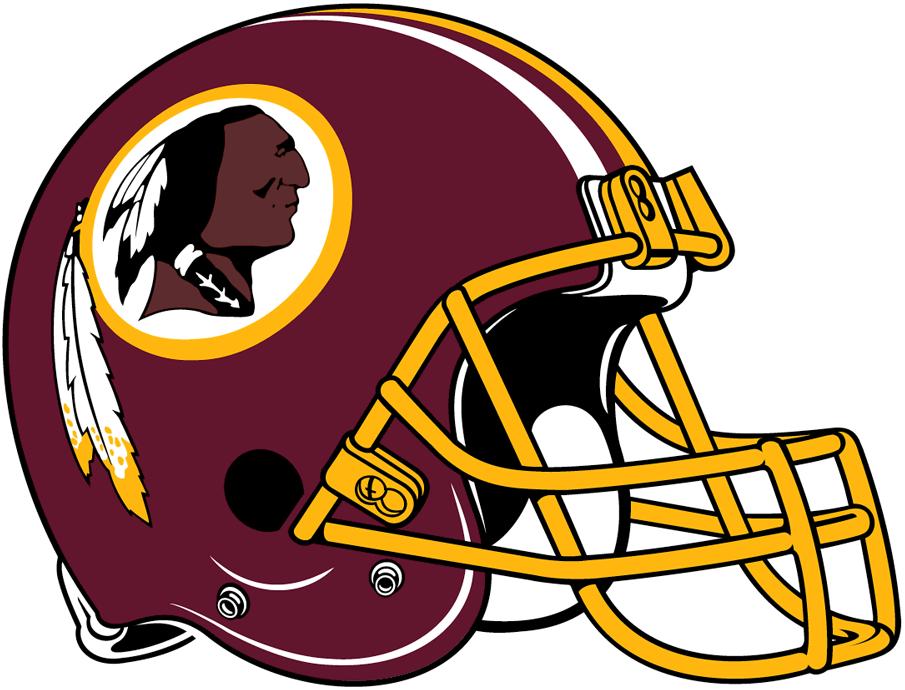 Redskins Logo Png (+).
