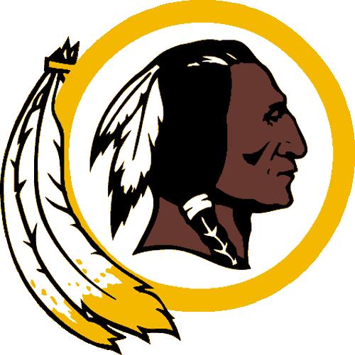 Washington Redskins PNG Transparent Washington Redskins.PNG.