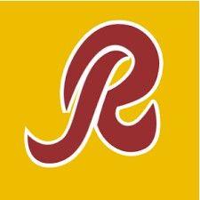 Washington Redskins \
