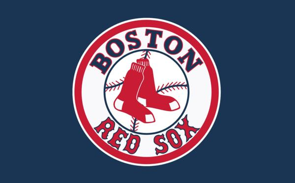The History of and Story Behind the Boston Red Sox Logo.