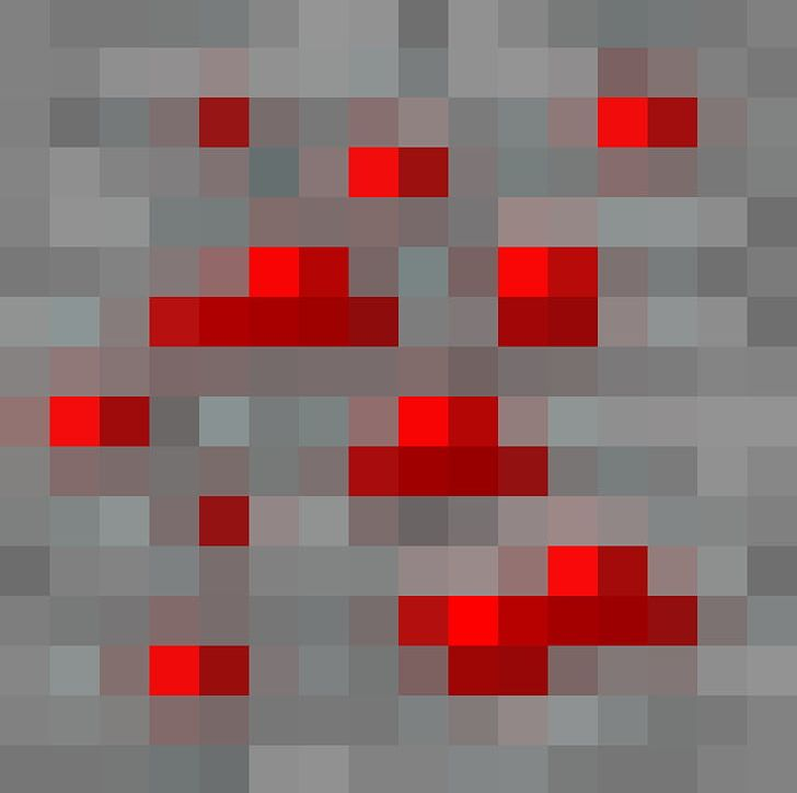 Minecraft Mods Minecraft Mods Redstone Ore Item PNG, Clipart.