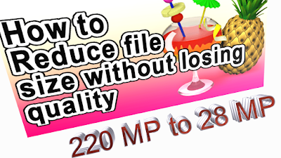How to Reduce Video Size Without Losing Quality Using.