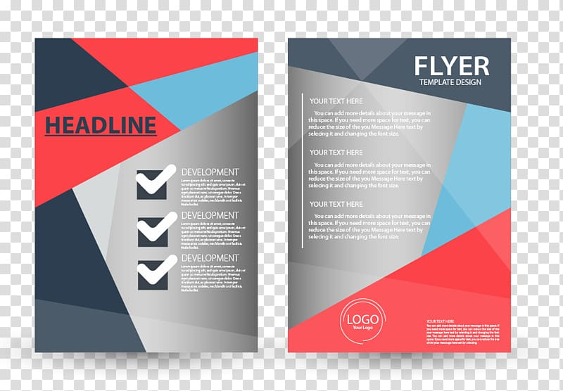 Flyer Promotion Advertising Marketing, Business cards.
