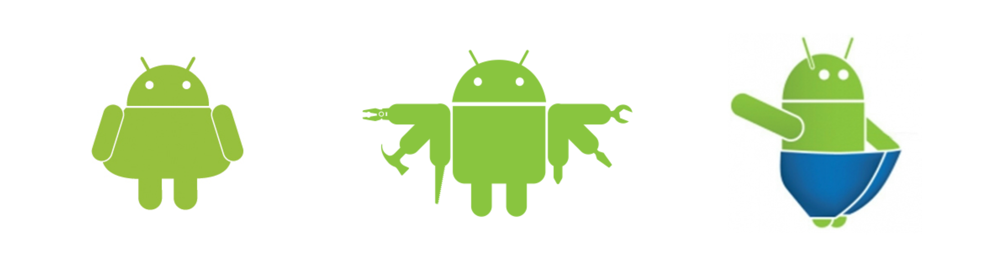 Tips to Reduce Your Android APK Size.