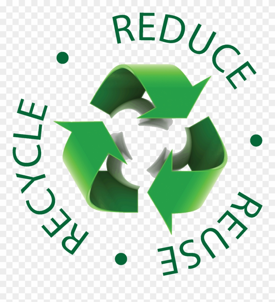 Jongwoo Jeon Myp Write Up Recycle Symbol Clip Art Reduce.