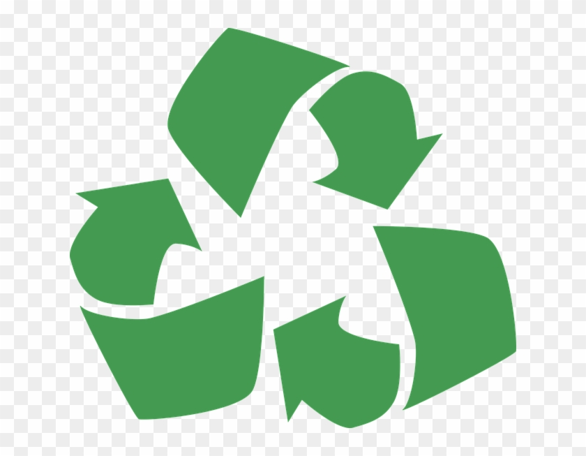 Reduce Reuse Recycle, HD Png Download.
