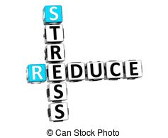Reduce stress Clip Art and Stock Illustrations. 345 Reduce stress.