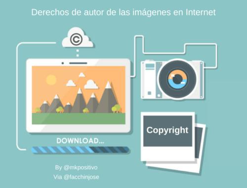 Buscador de imágenes Gratis o libres de derechos ¡Los 10.