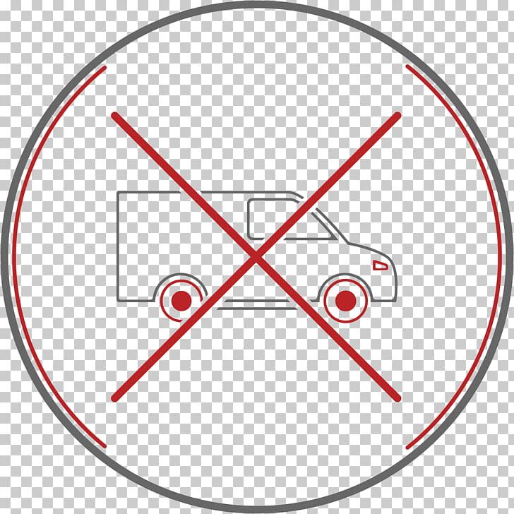 ángulo de diseño del producto punto de círculo, reducir.