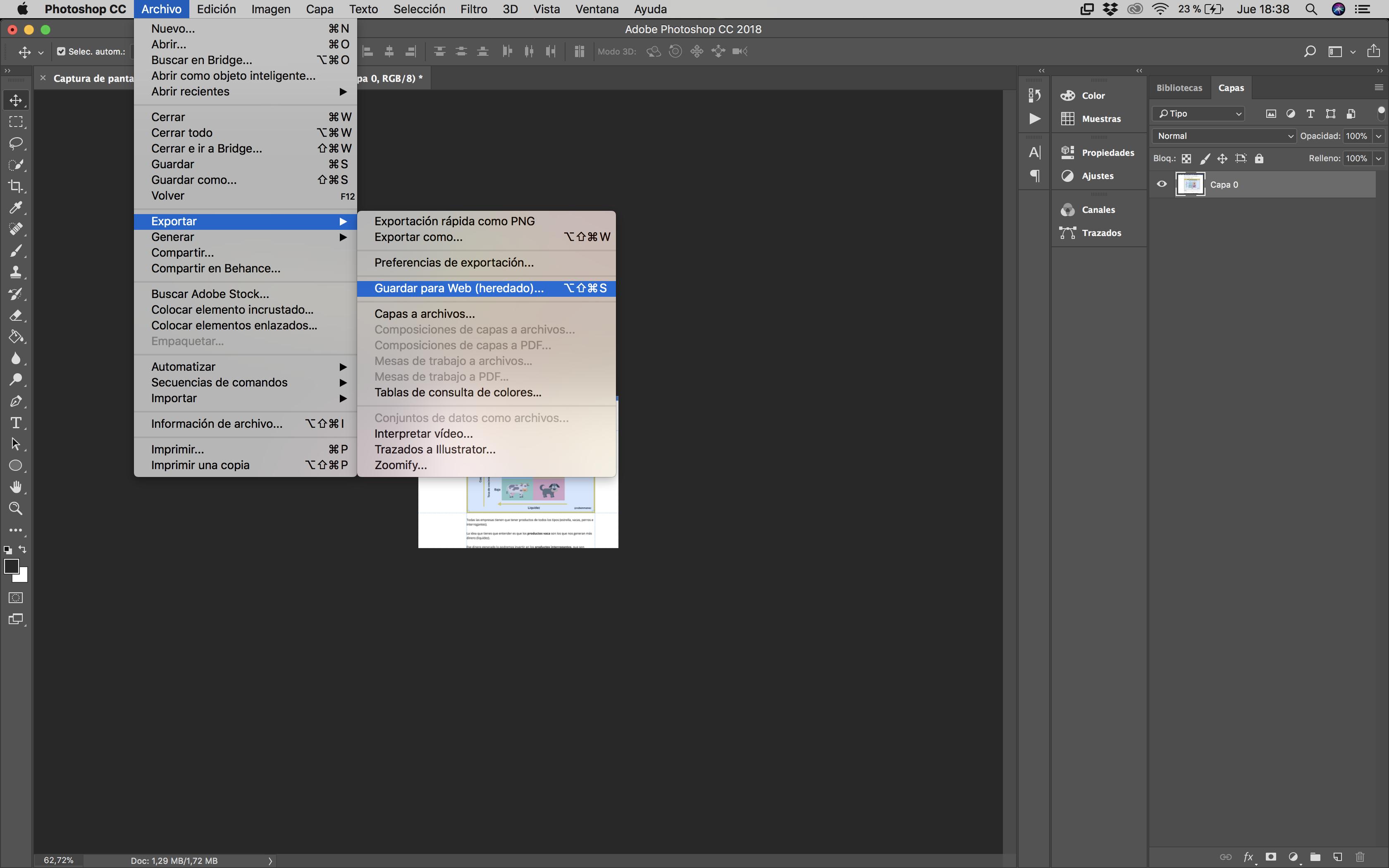 Optimiza imágenes en WordPress: ¡tu web cargará más rápido!.