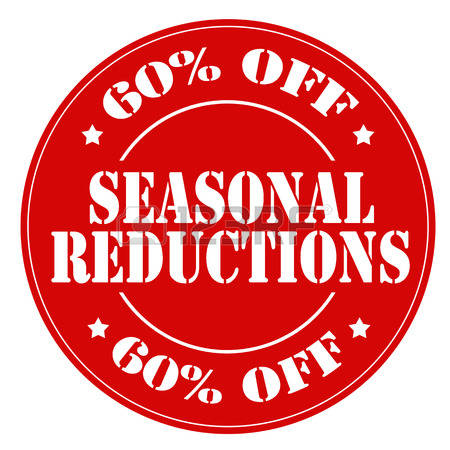 reductions clipart #8