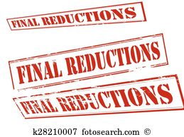 reductions clipart #6
