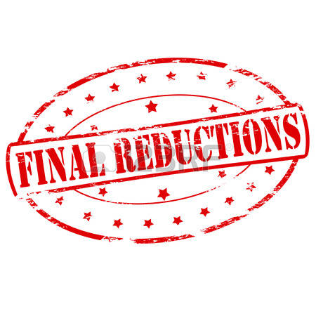 108 Final Reductions Cliparts, Stock Vector And Royalty Free Final.