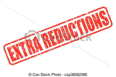 reductions clipart #13