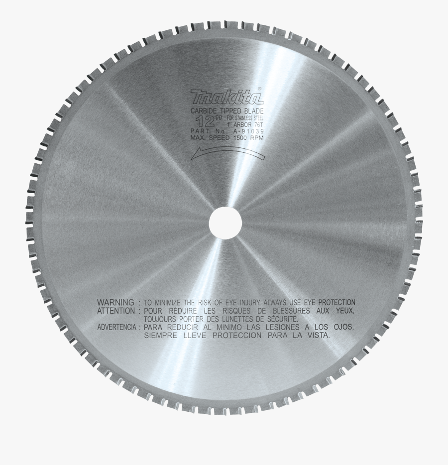 Saw Blade Clipart , Free Transparent Clipart.