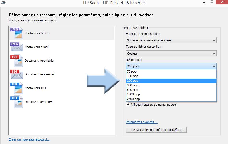 Comment réduire la taille d\'un document PDF sans logiciel.