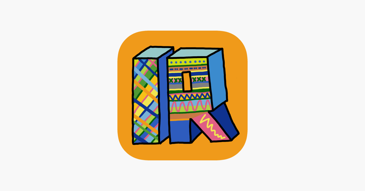 ImageResize on the App Store.