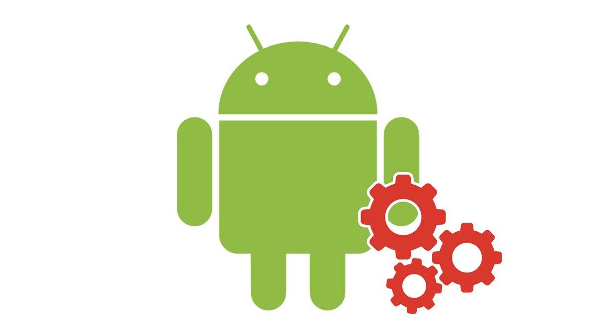 Comment augmenter la taille du texte sur Android ?.