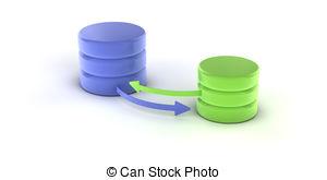 Redundancy Clip Art and Stock Illustrations. 274 Redundancy EPS.