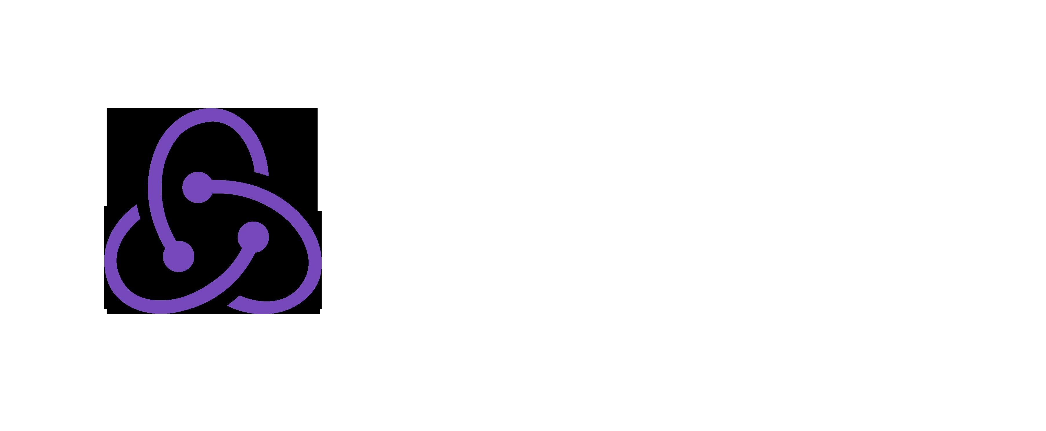 redux/logo at master · reduxjs/redux · GitHub.
