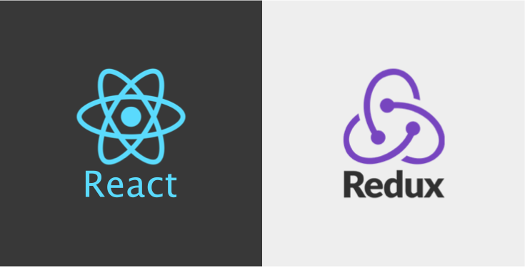 Best Practice: How I structure my React/ Redux projects.