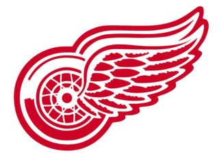 1000+ images about NHL Hockey Logos on Pinterest.