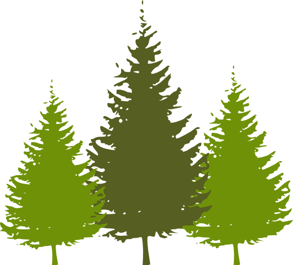 Free Redwood Tree Cliparts, Download Free Clip Art, Free.