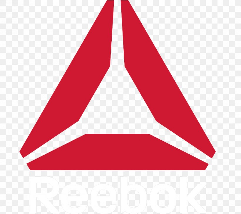 Reebok Classic Logo Reebok Crossfit Brand, PNG, 900x800px.