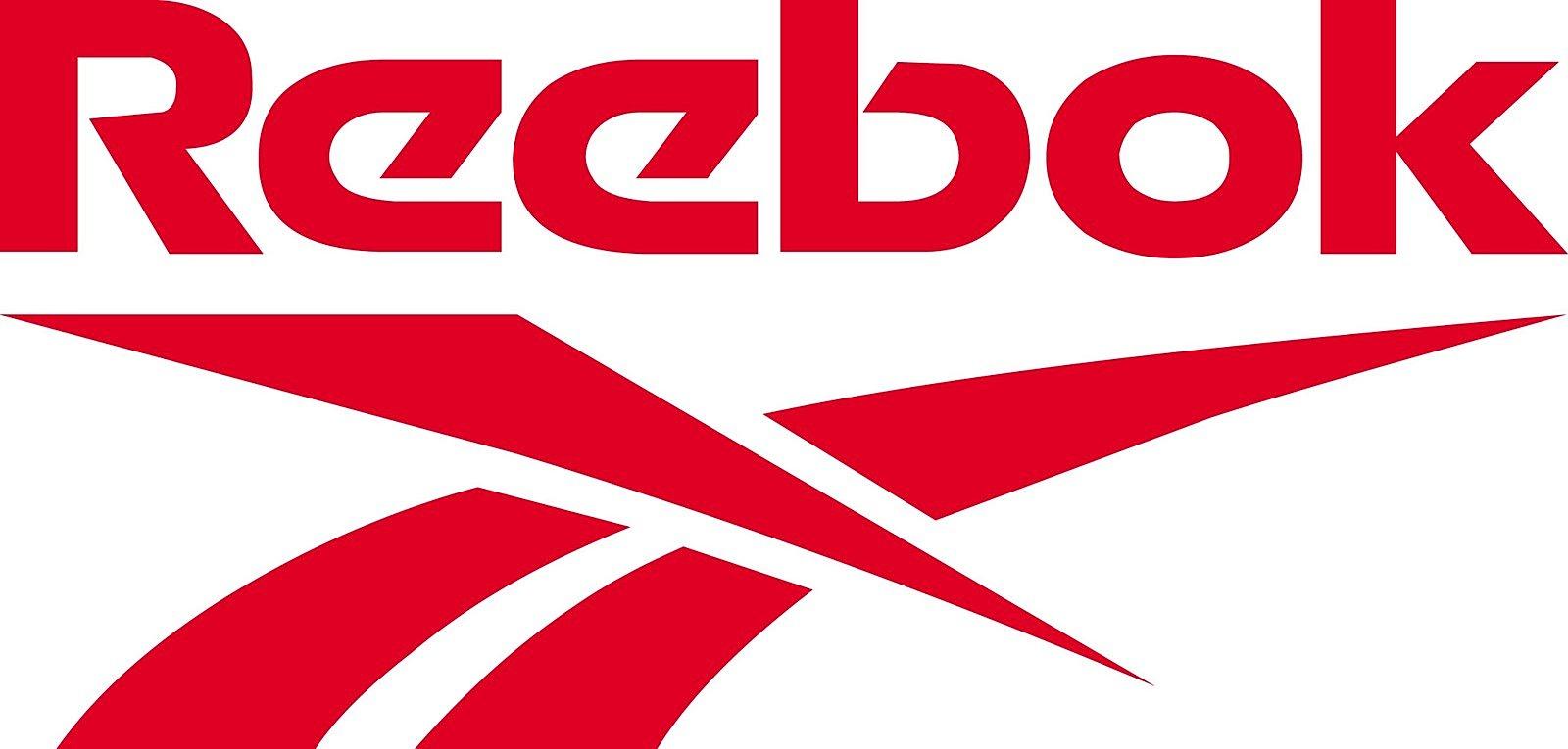 Buy reebok classic logo.
