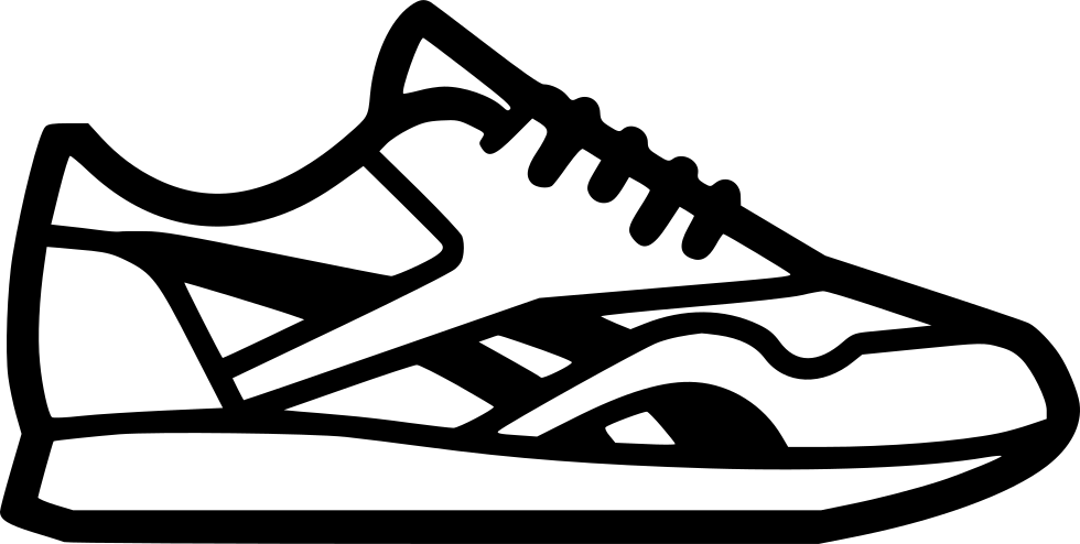 Reebok Classic Svg Png Icon Free Download (#473624.