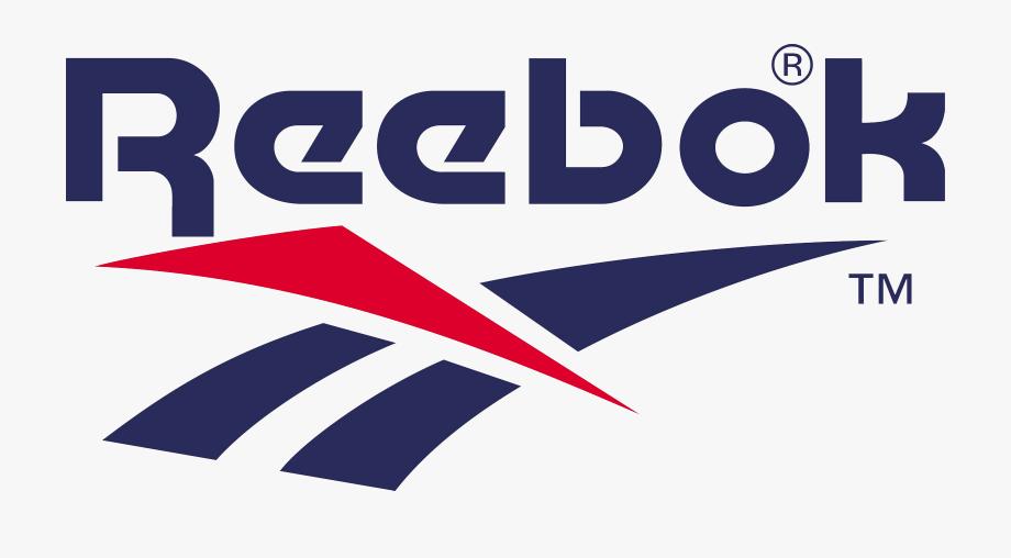 Reebok Logo Png Image.