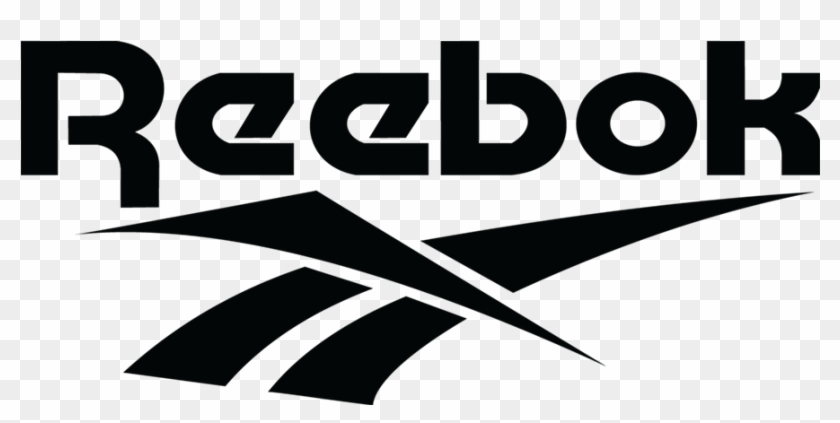 Reebok Vector Cricket.
