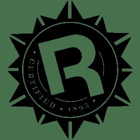 Logo Wallpaper: Reebok Classic Logo reebok 30th anniversary.