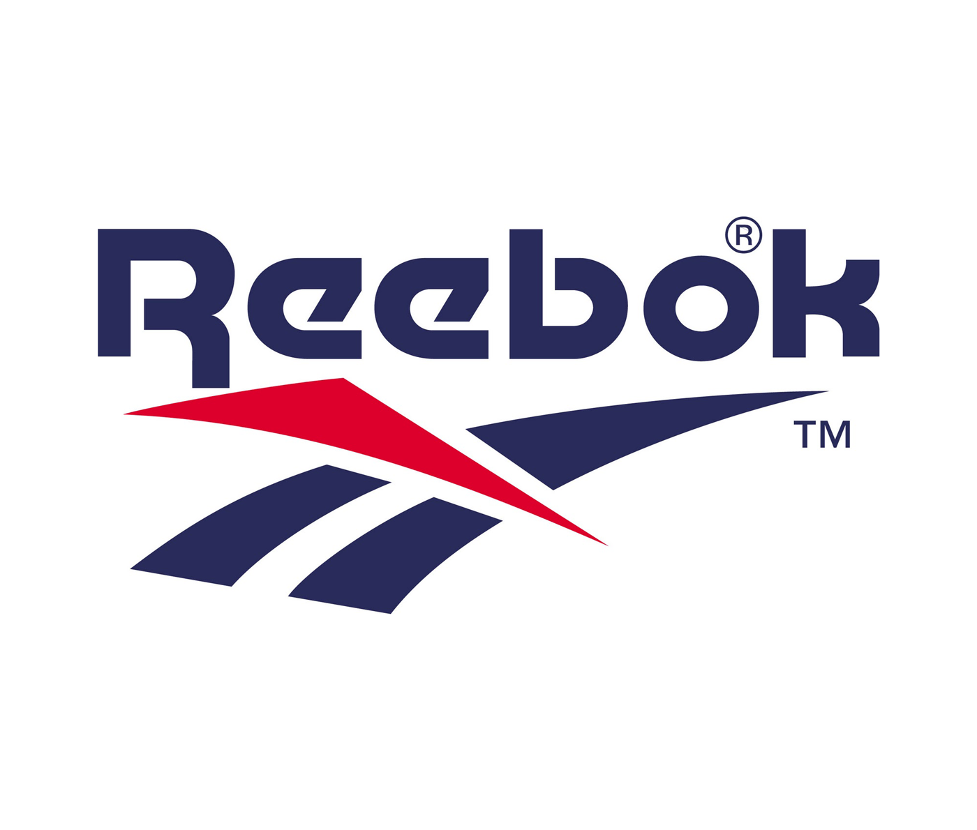 Reebok to launch \'bio.