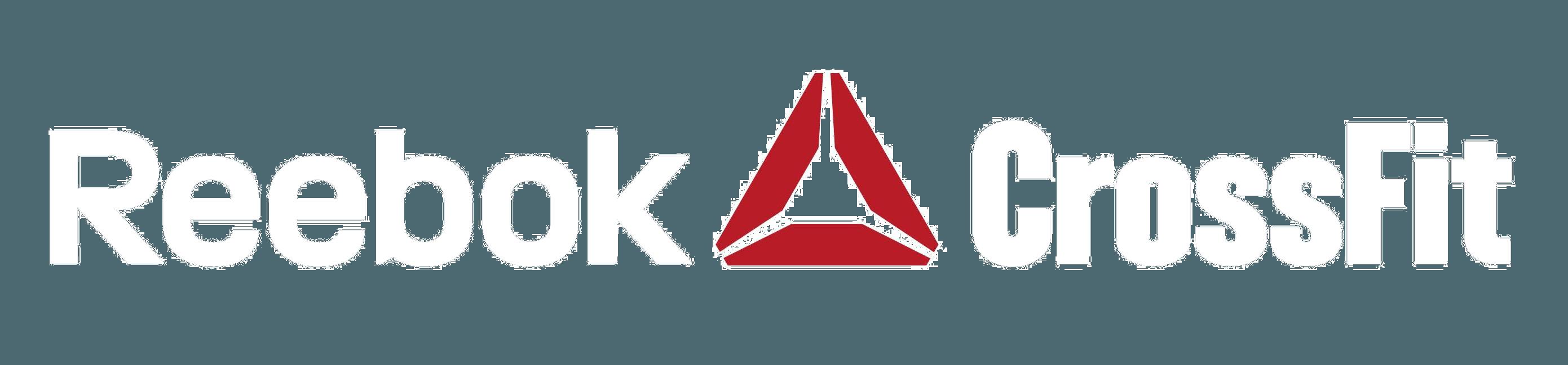 Reebok CrossFit Logo.
