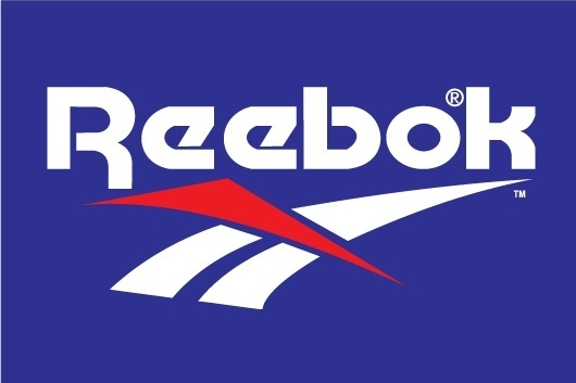 Reebok crossfit free vector download (5 Free vector) for.