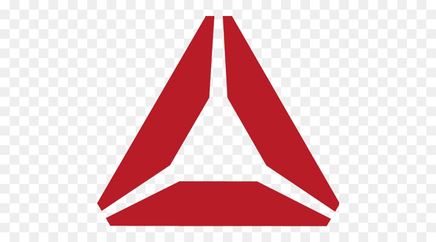 Reebok Logo png download.