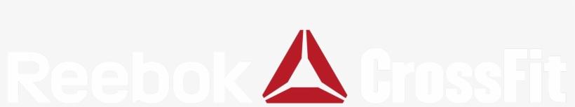 Crossfit Logo Reebok Hd.