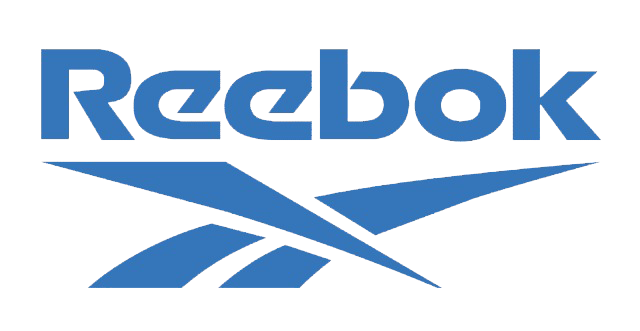 Download Reebok Logo Clipart HQ PNG Image.