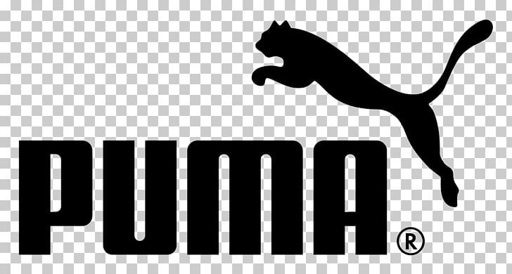 PUMA Reebok Logo Brand, reebok PNG clipart.