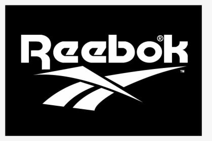 Reebok Logo PNG Images, Transparent Reebok Logo Image.