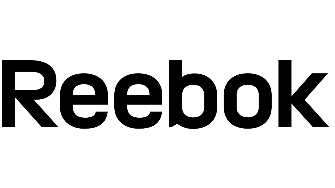 Meaning Reebok logo and symbol.