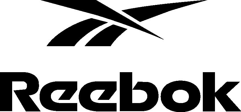 Reebok Logo Clothing Adidas Business.