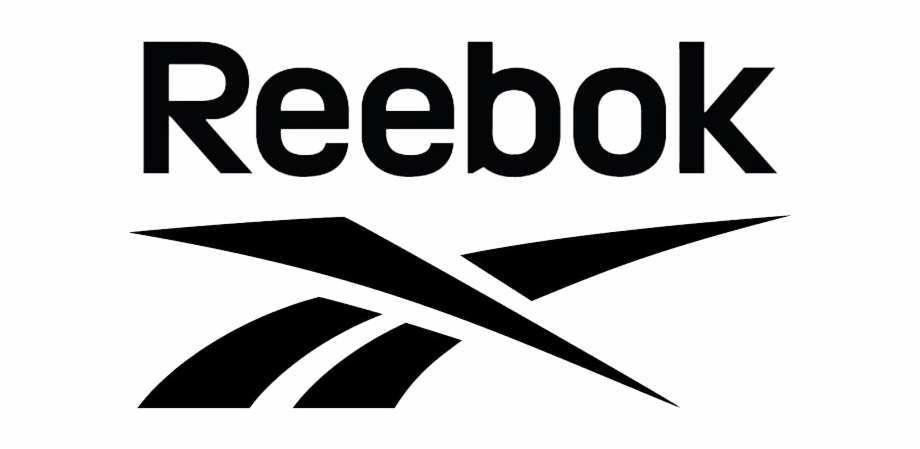 Reebok Logo Png Photos.
