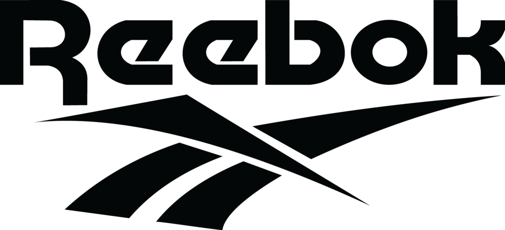 Reebok Logo Png (96+ images in Collection) Page 3.