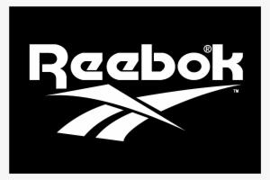 Reebok Logo PNG & Download Transparent Reebok Logo PNG.